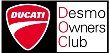 Desmo Owners Clubs